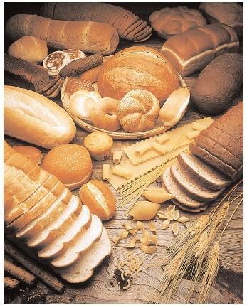 whole-grain-foods.jpg