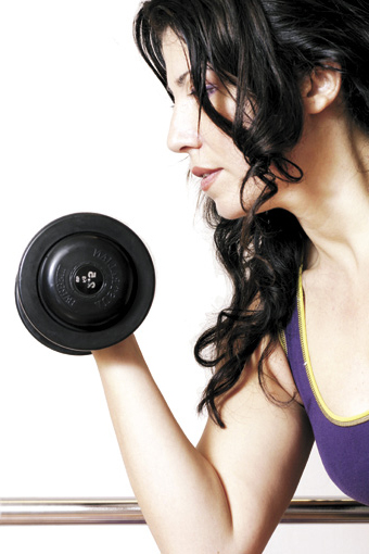 woman_muscles_workout.jpg