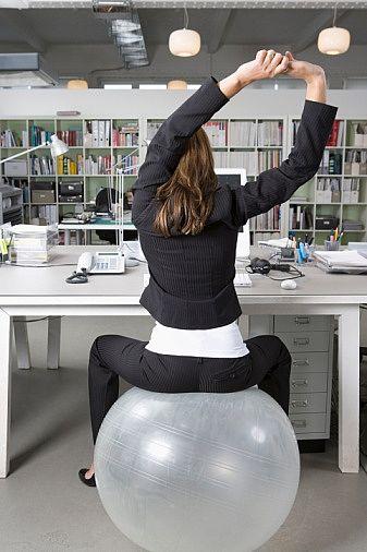 work-exercises.jpg