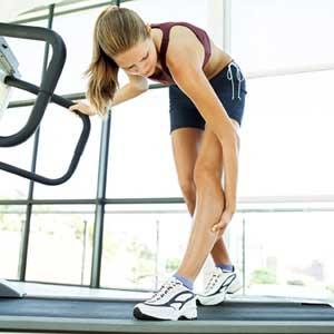 workout-injury.jpg