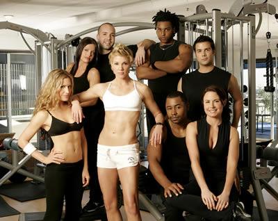 workout_cloths.jpg