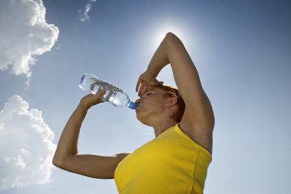 workout_drinking_water.jpg