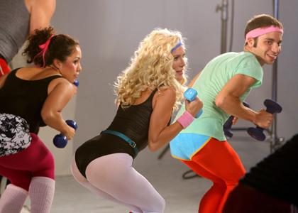 workout_partner.jpg