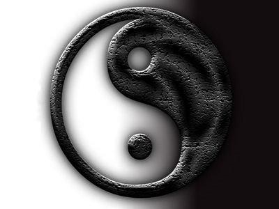 ying-yang.jpg