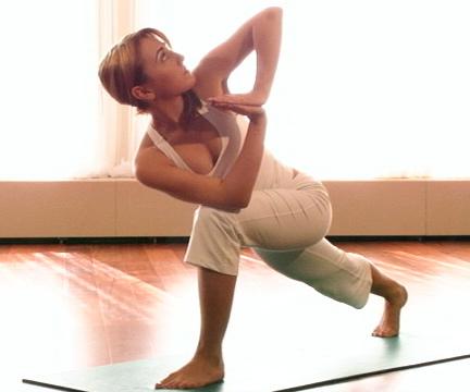 yoga-asan.jpg