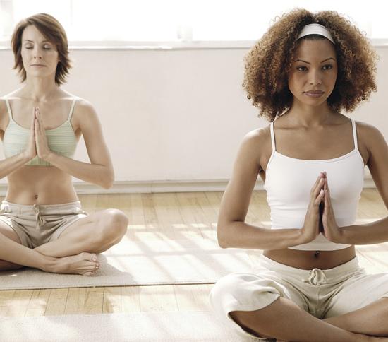 yoga-exercises.jpg