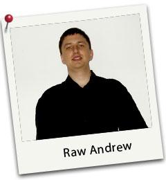 Raw_Andrew.jpg